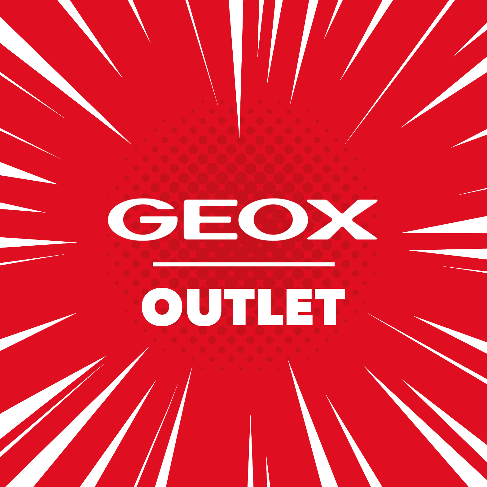 GEOX-outlet